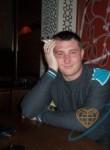 Mikhaylovich, 31  , Kesova Gora