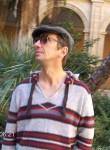 oleg, 54, Torrevieja