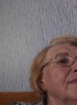 Ludmila, 74  , Kiev