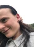 Caroline, 18, Haugesund