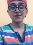 Frank Alvarez, 22  , Mejicanos