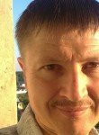 sergey, 57  , Dedovsk