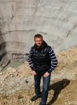 Vyacheslav, 28, Krasnoyarsk