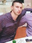 baky, 31 год, Параћин