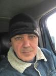 evgeniy, 54  , Korostyshiv