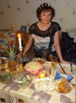 elena, 56, Naro-Fominsk
