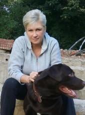Svetlana, 42, Russia, Smolensk