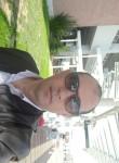 Amed, 45  , Ain Defla
