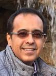 Tarek, 60  , Cairo