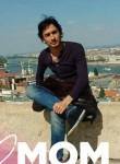 Khan  yamal, 28  , Budapest
