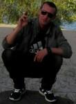 Oleg, 29  , Radomishl