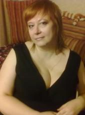 Nataliya, 56, Ukraine, Donetsk
