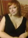 Nataliya, 55  , Donetsk