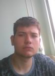 Maks, 21  , Volgograd