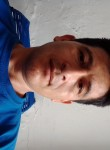 Franco, 38  , Cucuta