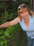 Marinka, 53  , Mykolayiv