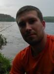 Василий, 36 лет, Рефтинский