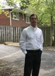 ArkAngelMichae, 53  , Gaithersburg