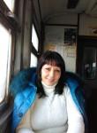 Svetlana, 40  , Lodz