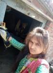 Vasim karunga, 63  , Ahmedabad