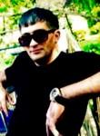 A Amirov, 40  , Xudat