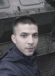 Yuriy, 24  , Yelets