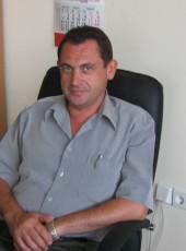 Владимир, 56, Ukraine, Kiev