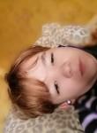 Polina, 18  , Mtsensk