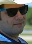 Kris, 43  , San Antonio