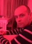 Roman, 40  , Ryazan