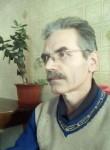 petr, 55  , Lysva