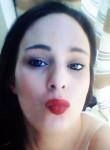 sarahjane, 35  , Walsall