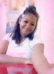 Marianna2020, 22  , Port Louis