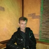Yanek, 48  , Ursynow