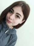 Masha, 24, Vitebsk