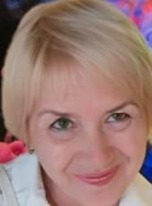 Nina, 49, Italy, Viareggio