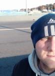 Andrey, 37  , Cherdakly