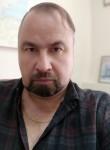 Igor, 43, Poltava