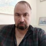 Igor, 44  , Lokhvytsya