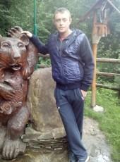 Mikhail, 35, Ukraine, Khmelnitskiy