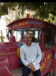 Carlos, 50  , Castelldefels