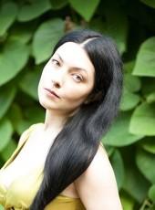 Evgeniya, 40, Ukraine, Kiev