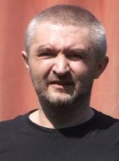 Dmitriy, 43, Ukraine, Kiev