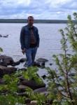Aleks, 44  , Kostroma