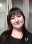 Dina, 36  , Izhevsk