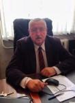 Anatoly, 56  , Elnya