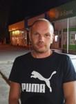 Viktor, 37  , Kiev