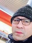 ryan, 51  , Singapore