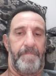 HAROLDO , 60  , Jandira