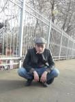 Евгений, 18 лет, Королёв